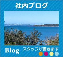 名護イーテクノロジー社内ブログ