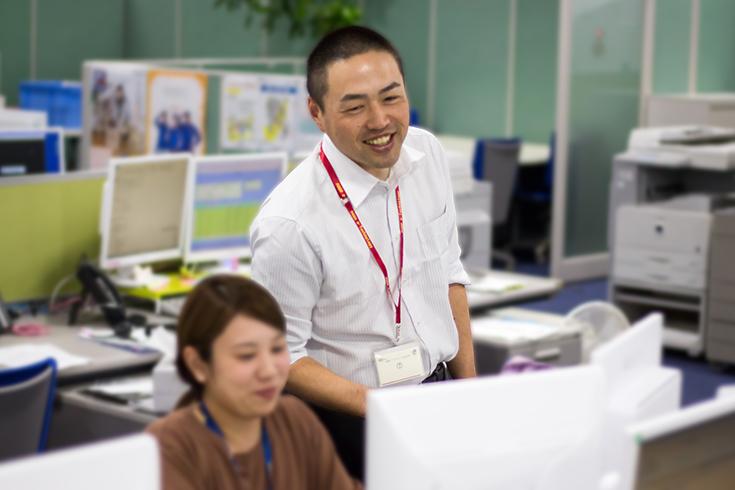 東京海運支店1